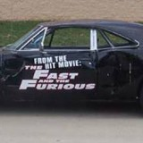 The-Fast-and-the-Furious-7-3ff