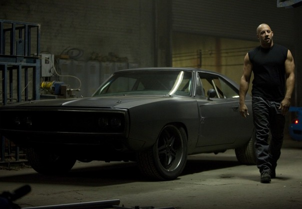 Vin-Diesel-and-a-1970-Dodge-Charger_gallery_primary